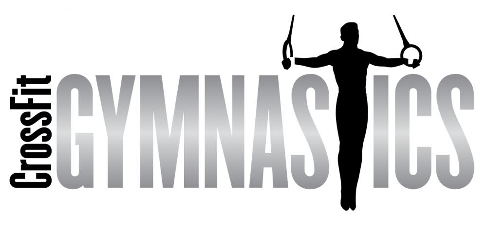 cf_gymnastics